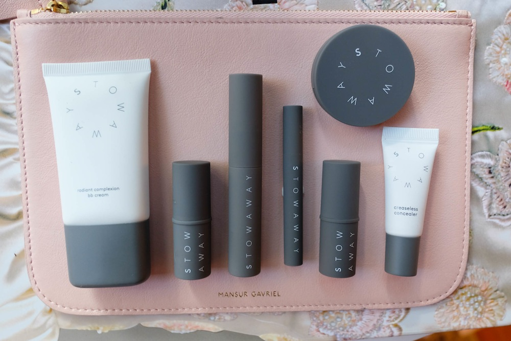 stowaway cosmetics giveaway 7