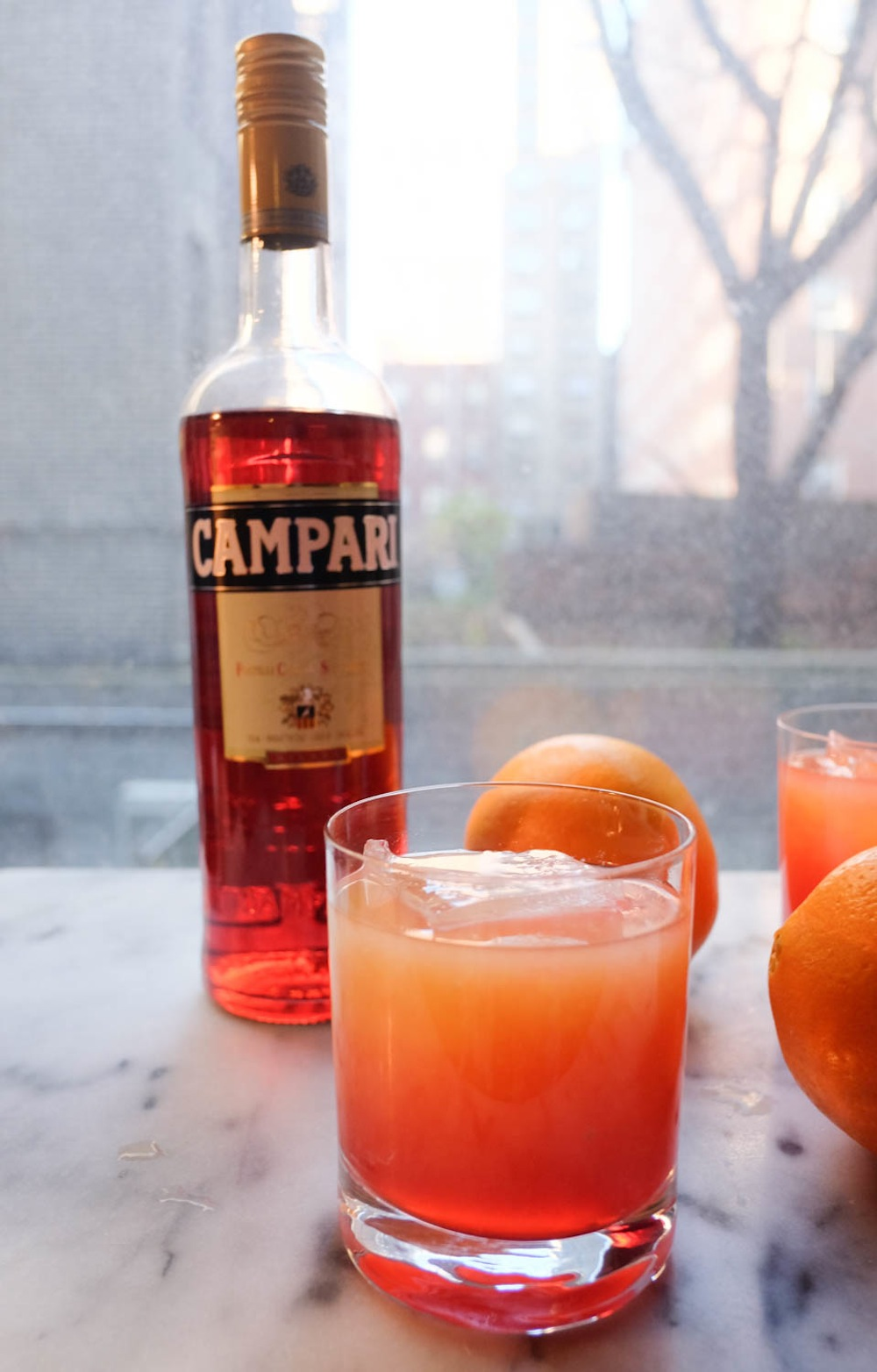 campari orange recipe 6