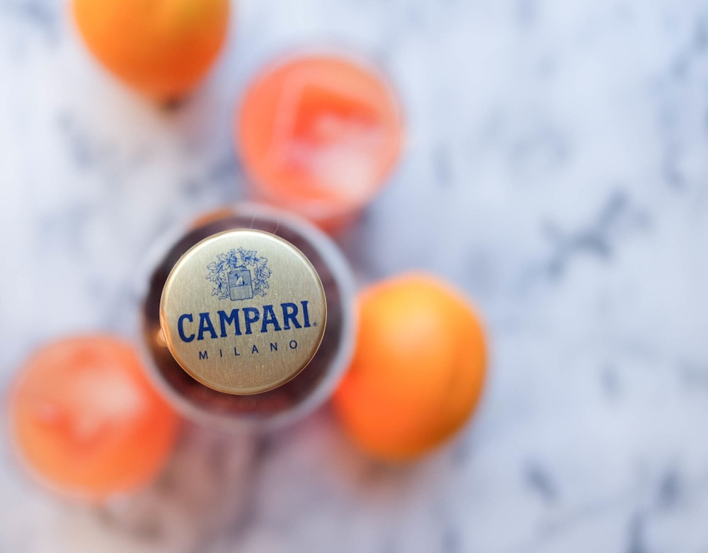 campari orange recipe 7