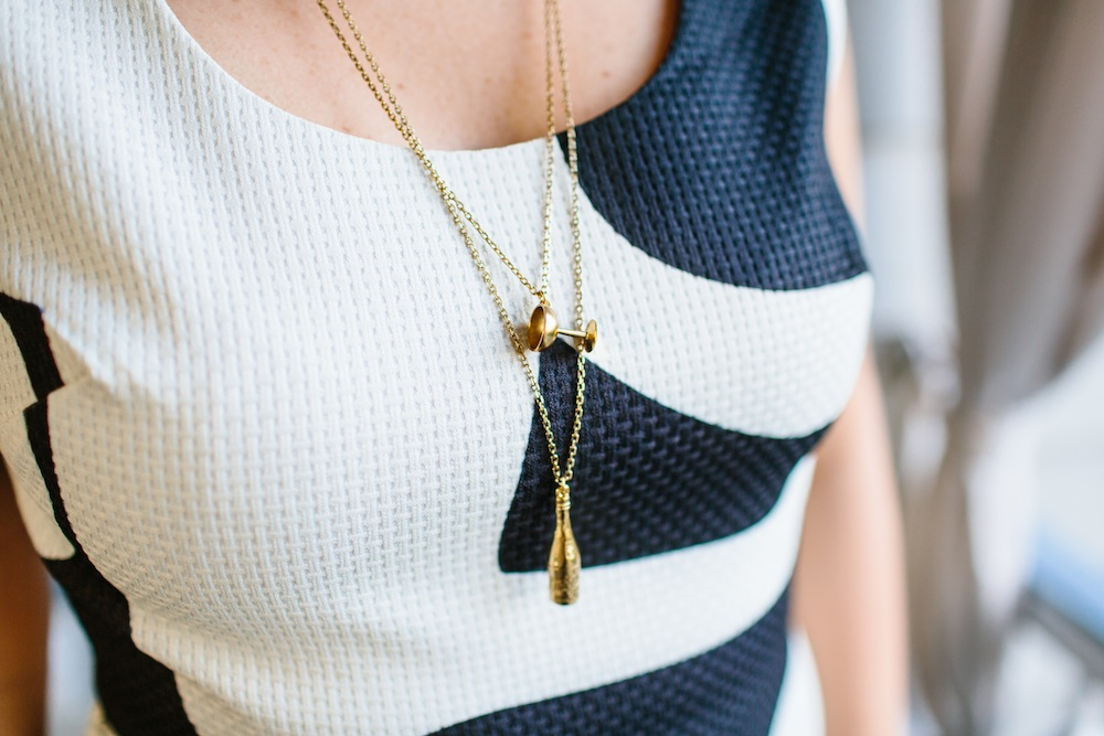 grace atwood charleston zero george candy shop vintage necklaces