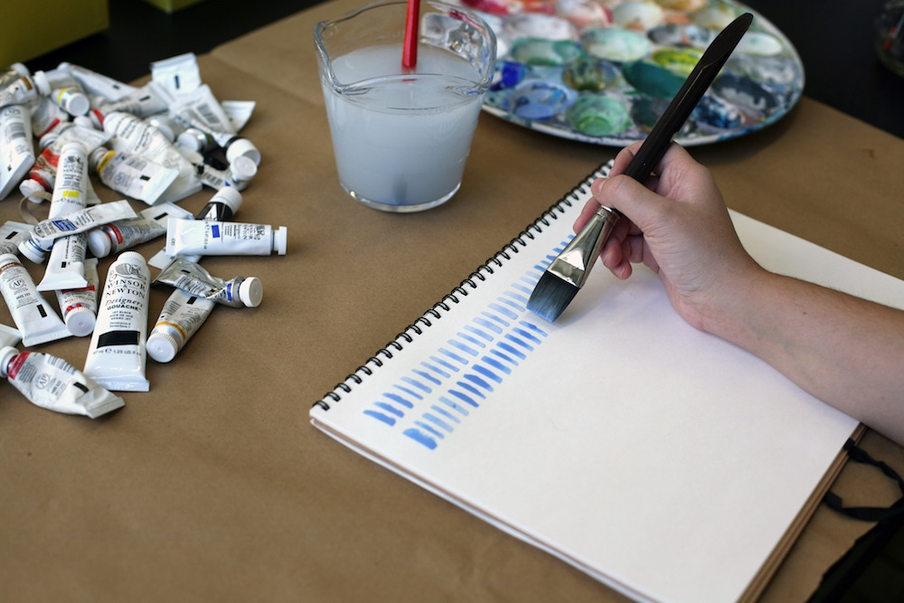 rebecca atwood painting diy 4