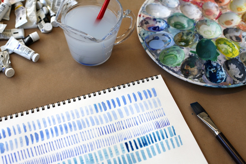 rebecca atwood painting diy 5