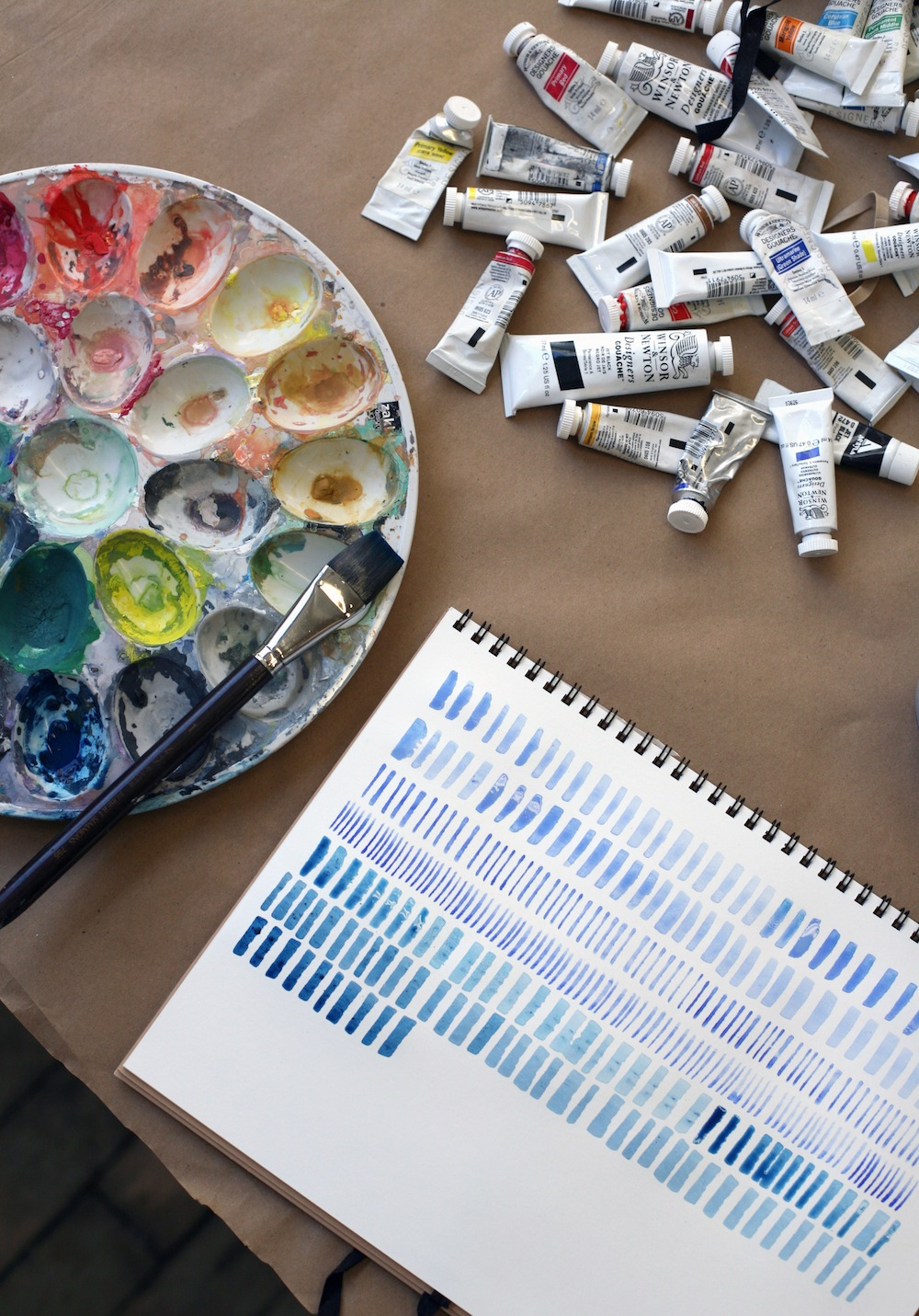 rebecca atwood painting diy 6