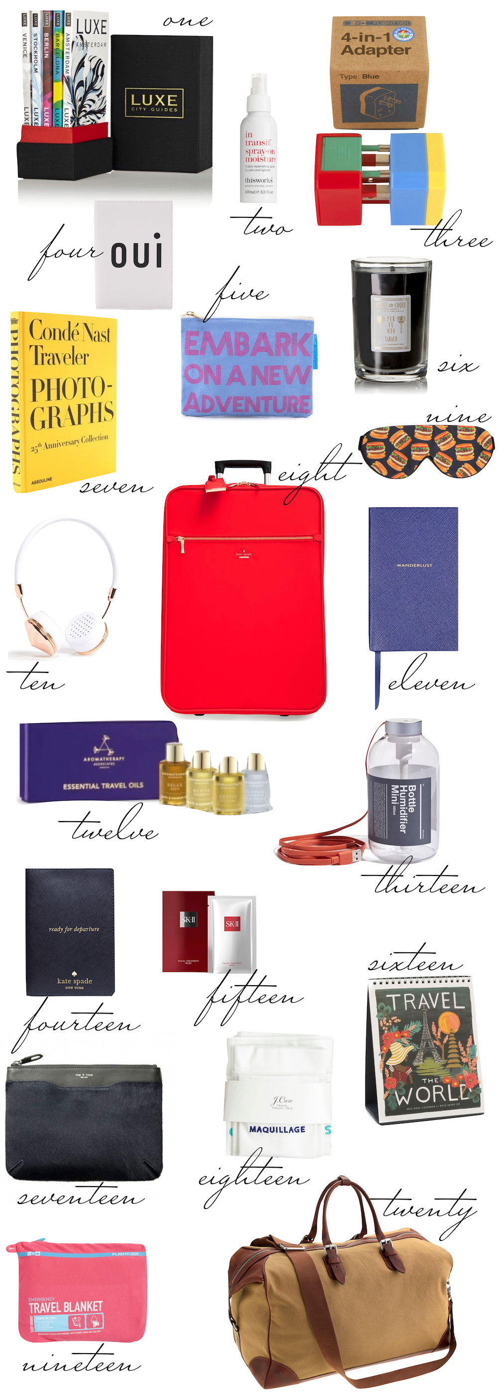 the-stripe-gift-guide-frequent-traveler