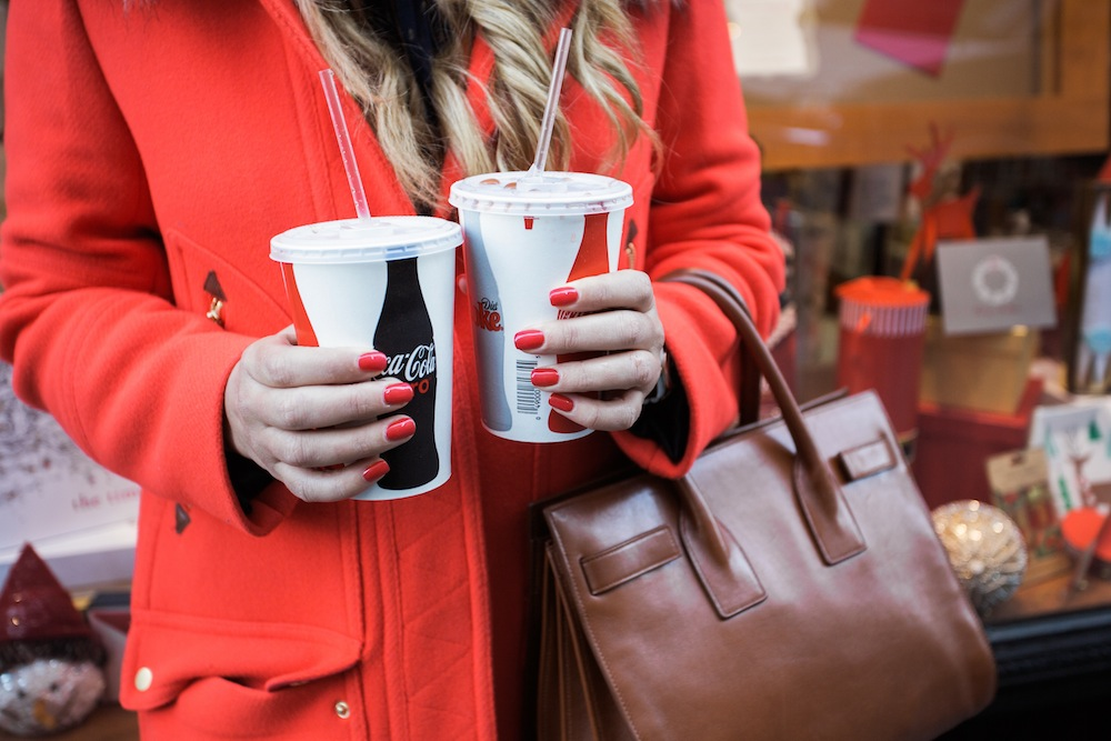 coca-cola freestyle holidays in new york 16
