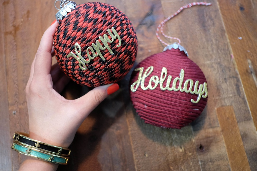 holst + lee christmas ornament diy final 1