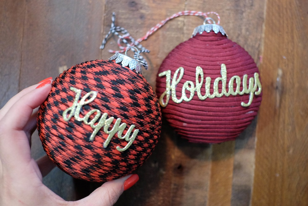 holst + lee christmas ornament diy final 3