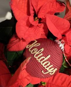 holst + lee christmas ornament diy final 5
