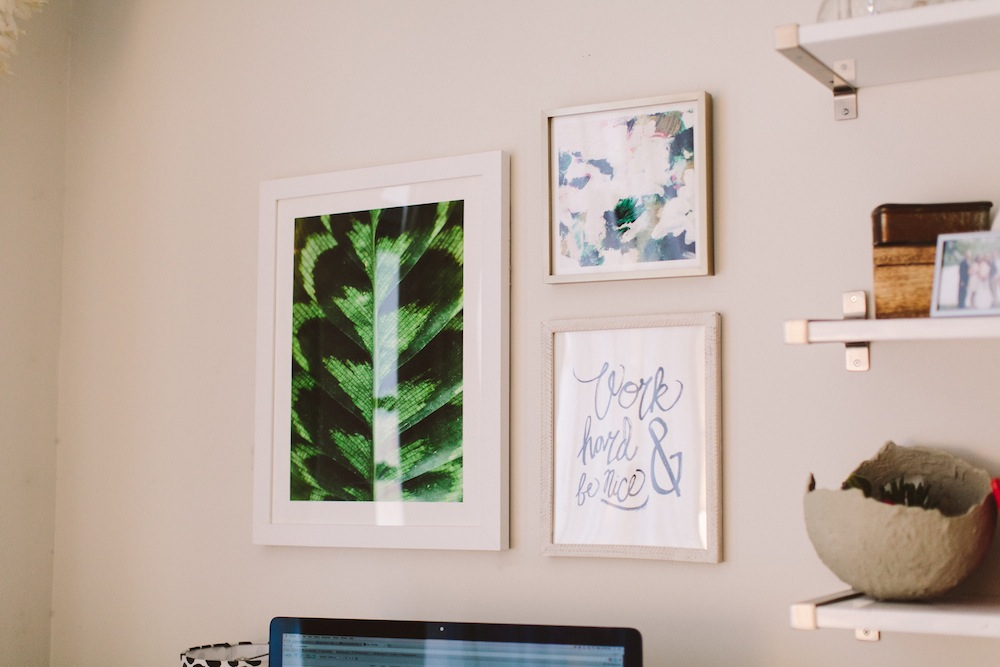 minted office makeover 3