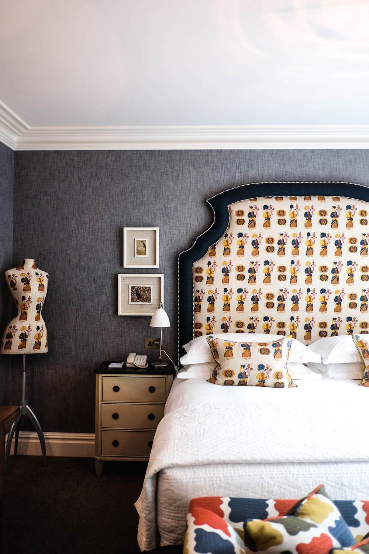 Three Days in London with Sisley Paris. - The Stripe e59e2ac63