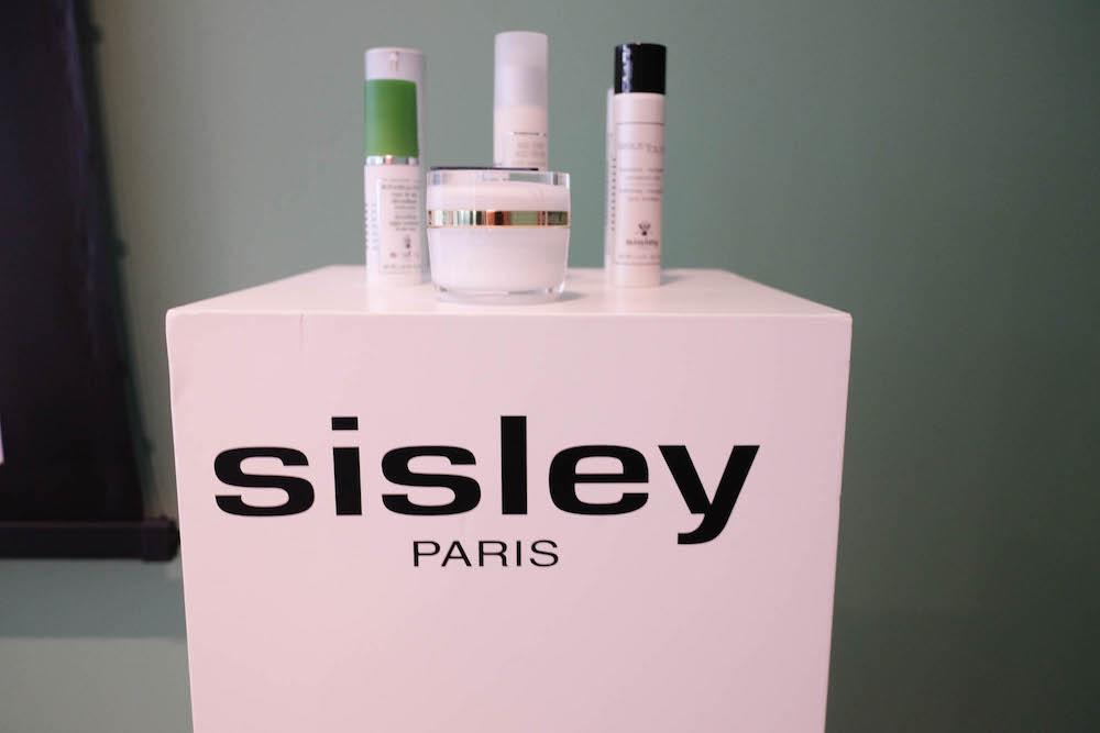 Sisley Paris Brand Heritage3