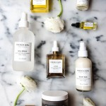French Girl Organics (+ $500 Giveaway). CLOSED