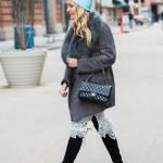 Winter Lace.