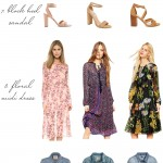Great Spring Style at Every Price.