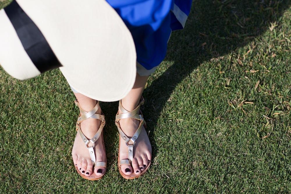 beek sandals 4