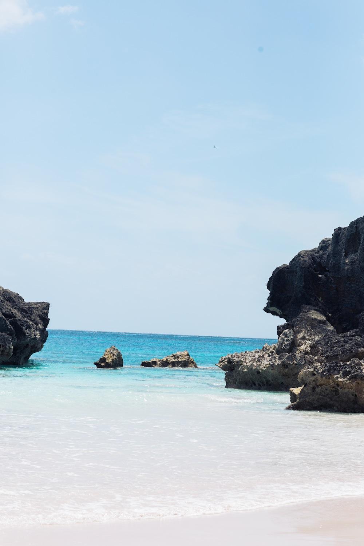 jetblue getaways bermuda travel guide 1