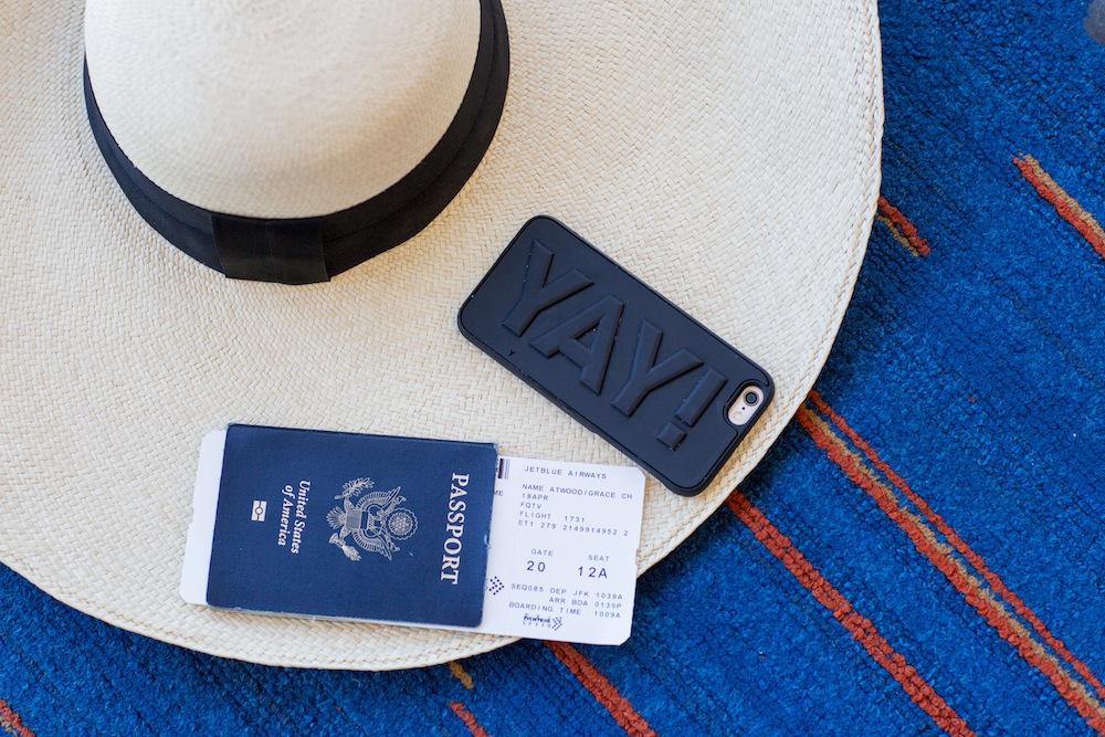 jetblue getaways bermuda travel guide 4