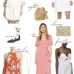 Kelly's Chic Under $100: Spring Dresses.