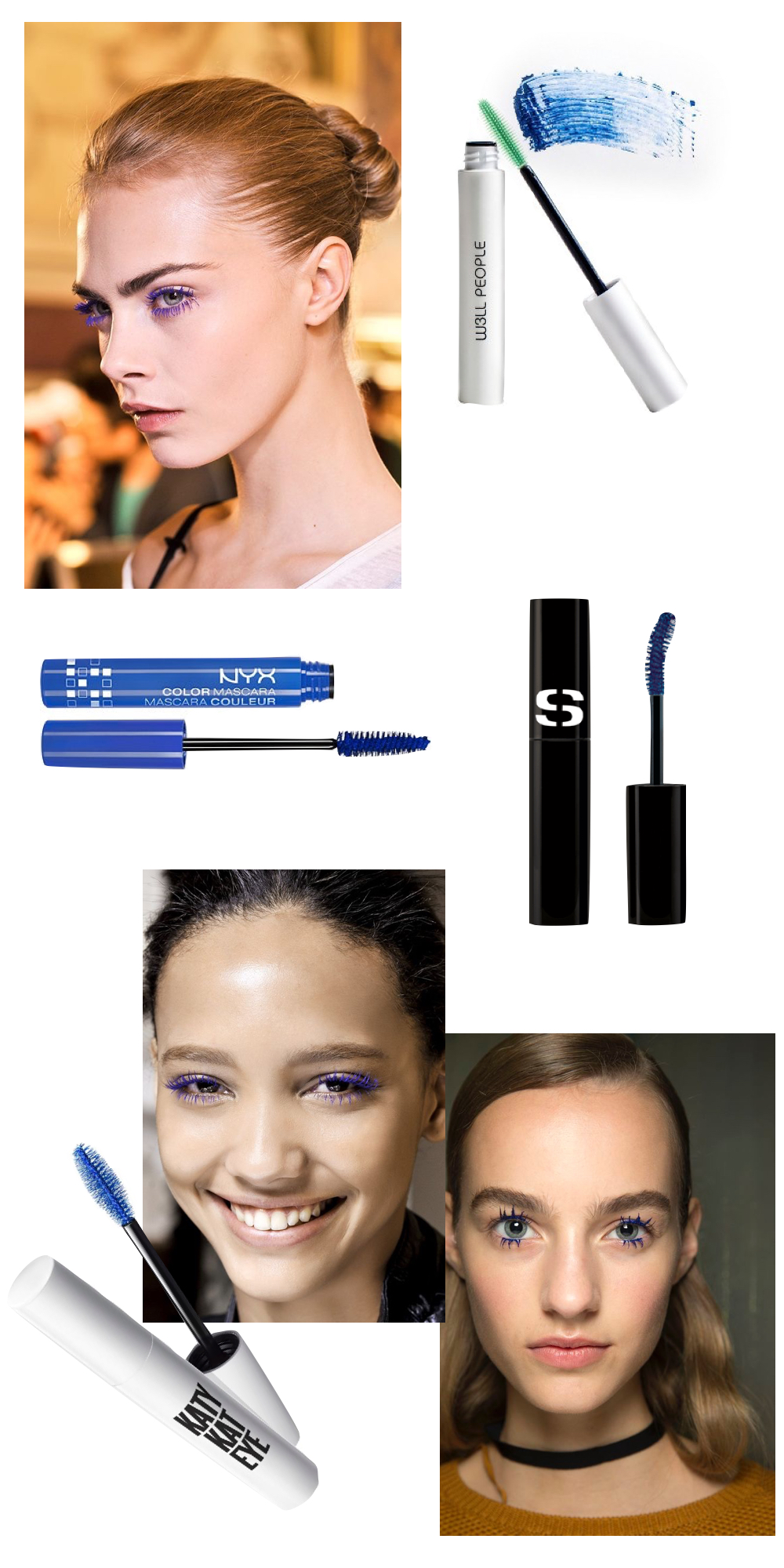 5 spring beauty trends.001
