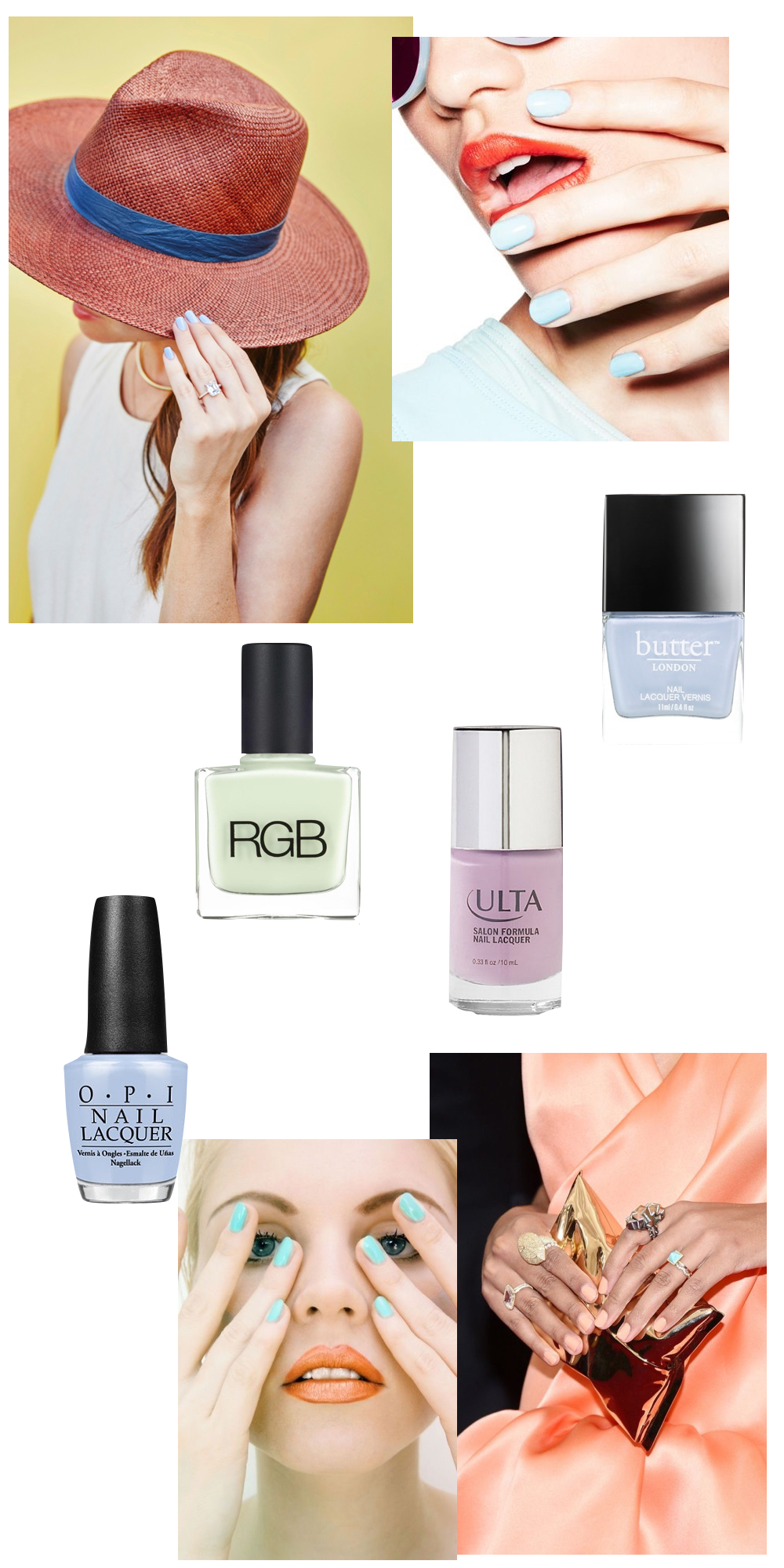 5 spring beauty trends.002