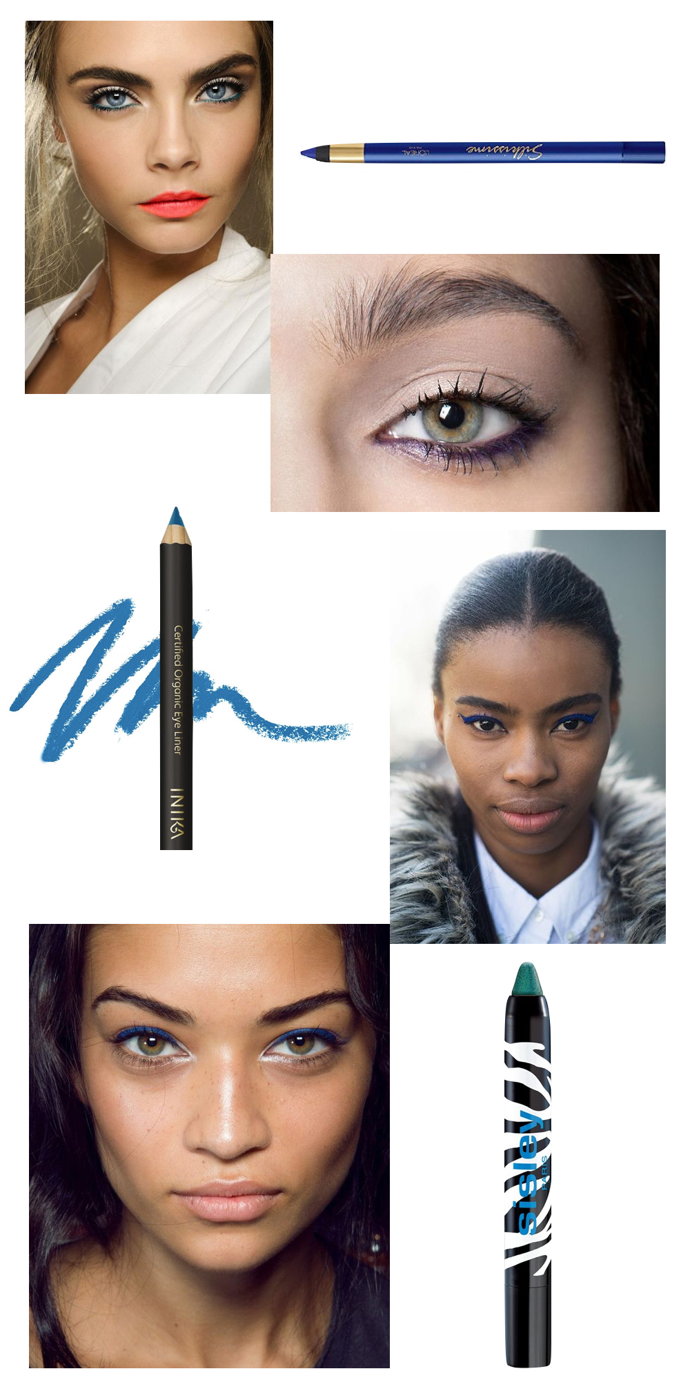5 spring beauty trends.005