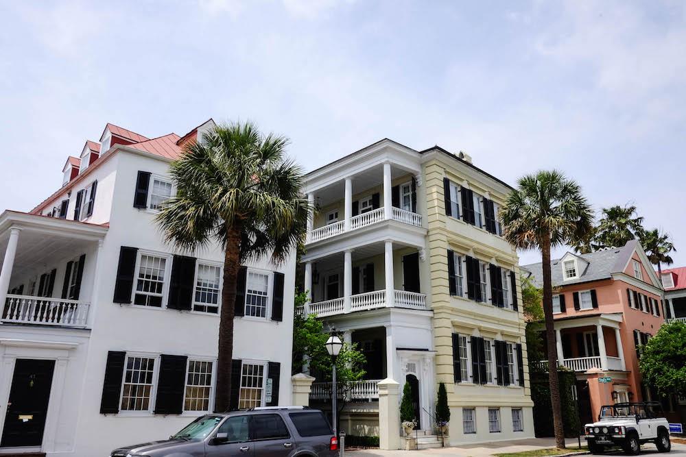The Stripe Charleston City Guide17