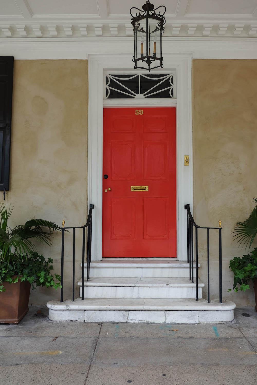 The Stripe Charleston City Guide5