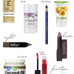 15 Drugstore Beauty Products to try this Summer!