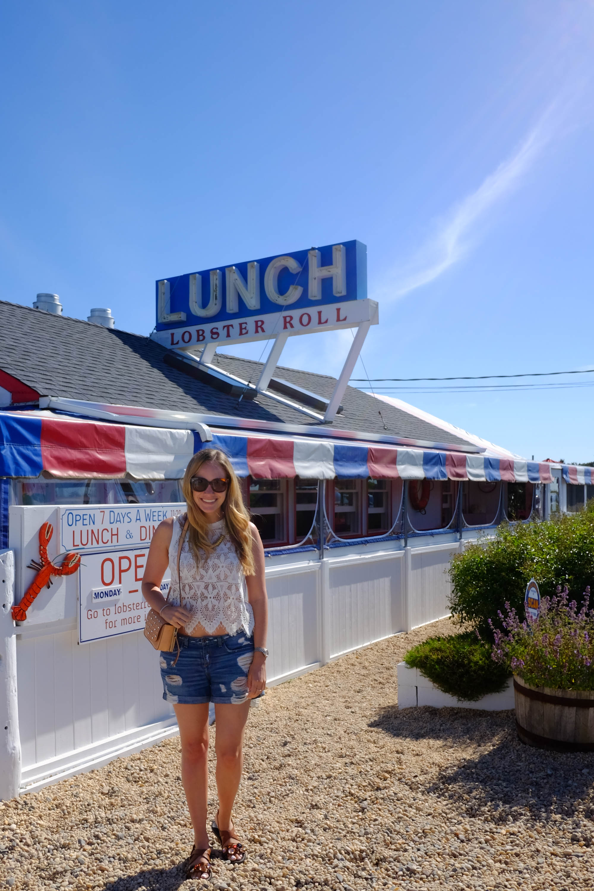 hamptons photo diary 5