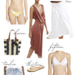 Kelly's Chic Under $100: Hawaii Packing List