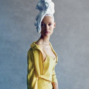 How to Deep Clean Your Scalp (Updated!)