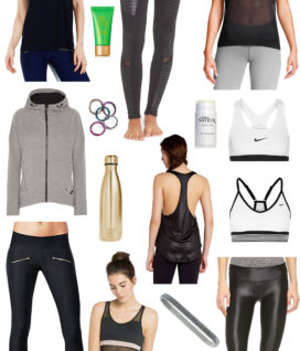 best-workout-gear