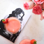 How to Make Frosé!