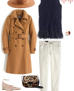 jcrew-fall-outfits-002
