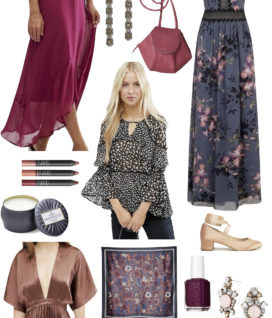 kellys-chic-fall-romantic