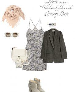 what-to-wear-weekend-brunch-date