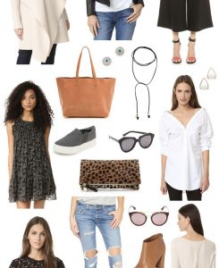 shopbop-sale-picks-fall-2016