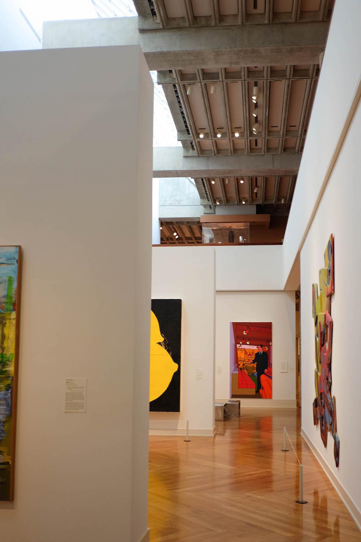 Virginia Museum of Fine Arts - Richmond, VA