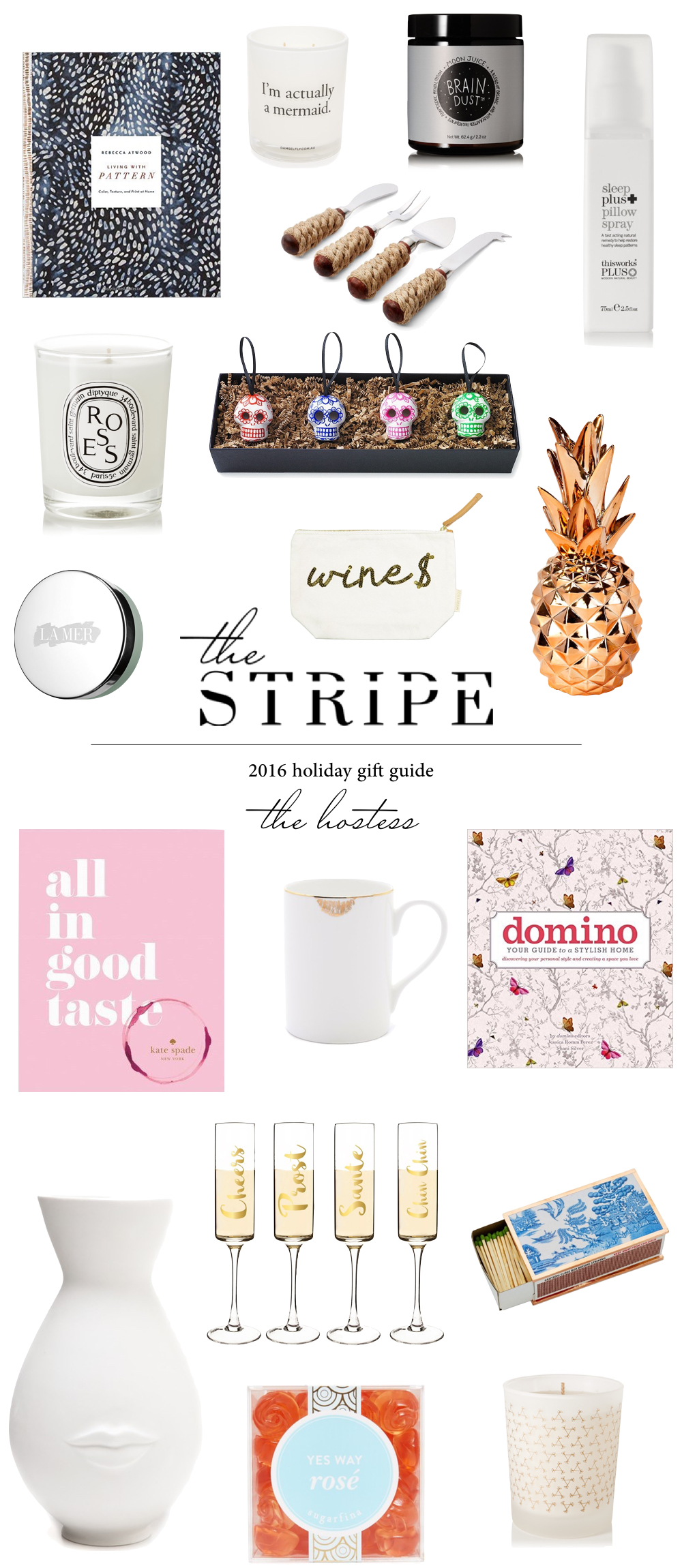 gift-guide-the-best-hostess-top-001