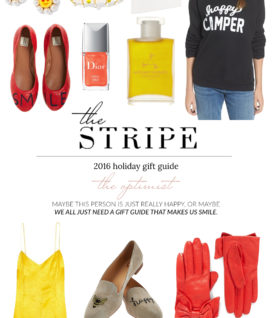 gift-guide-16-the-optimist-001