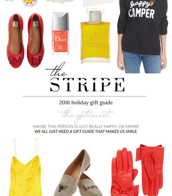 gift-guide-16-the-optimist-001