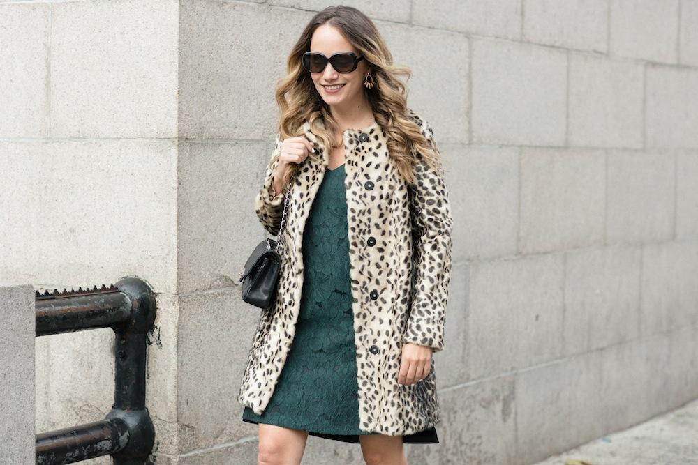 J McLaughlin Dresses On Sale