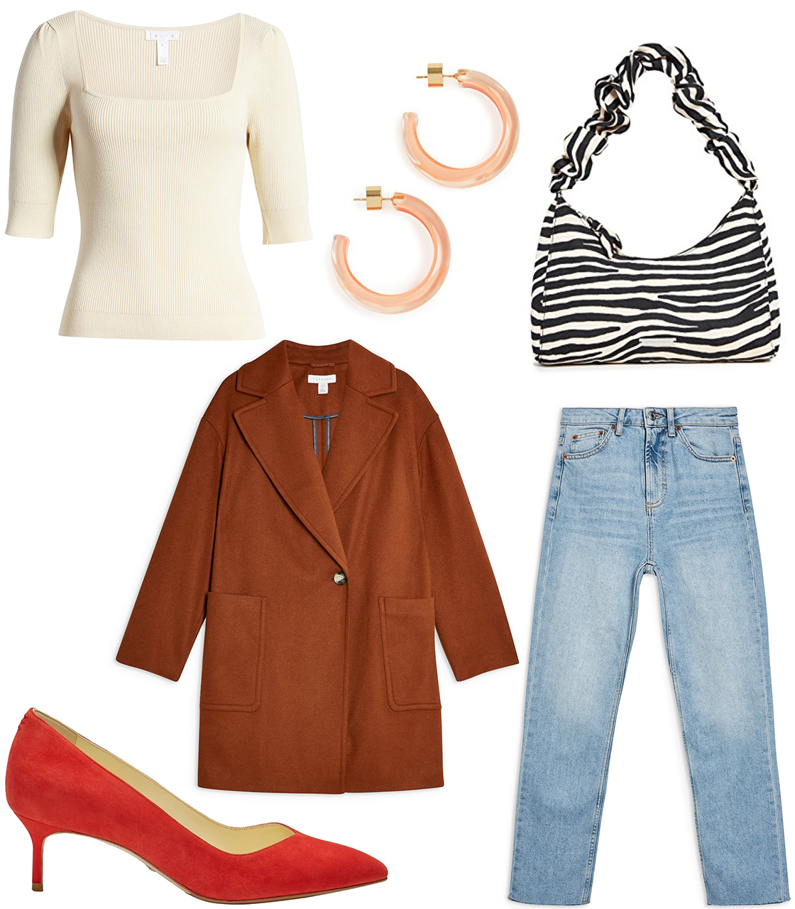 casual date outfit ideas
