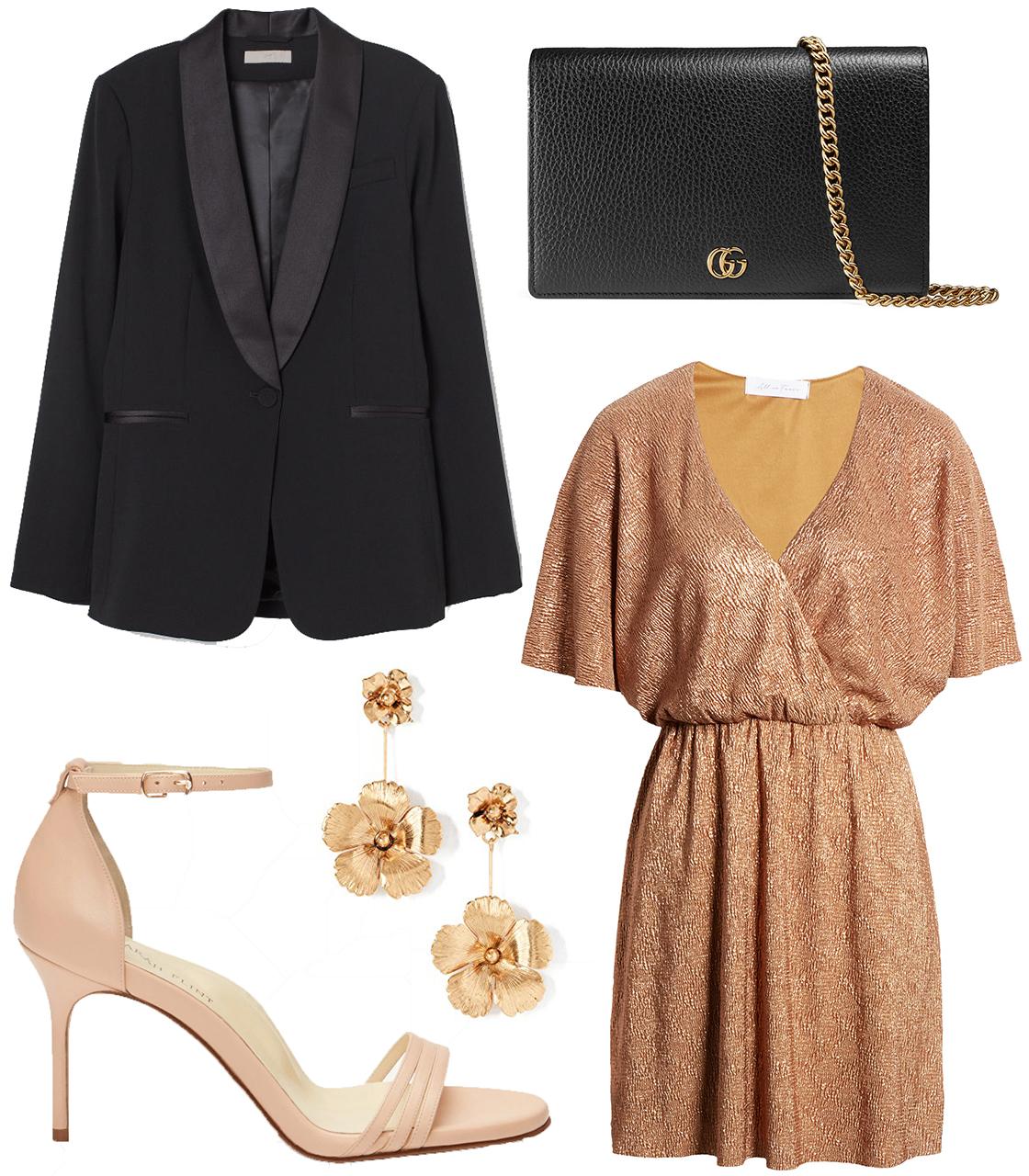 fancy date outfit ideas