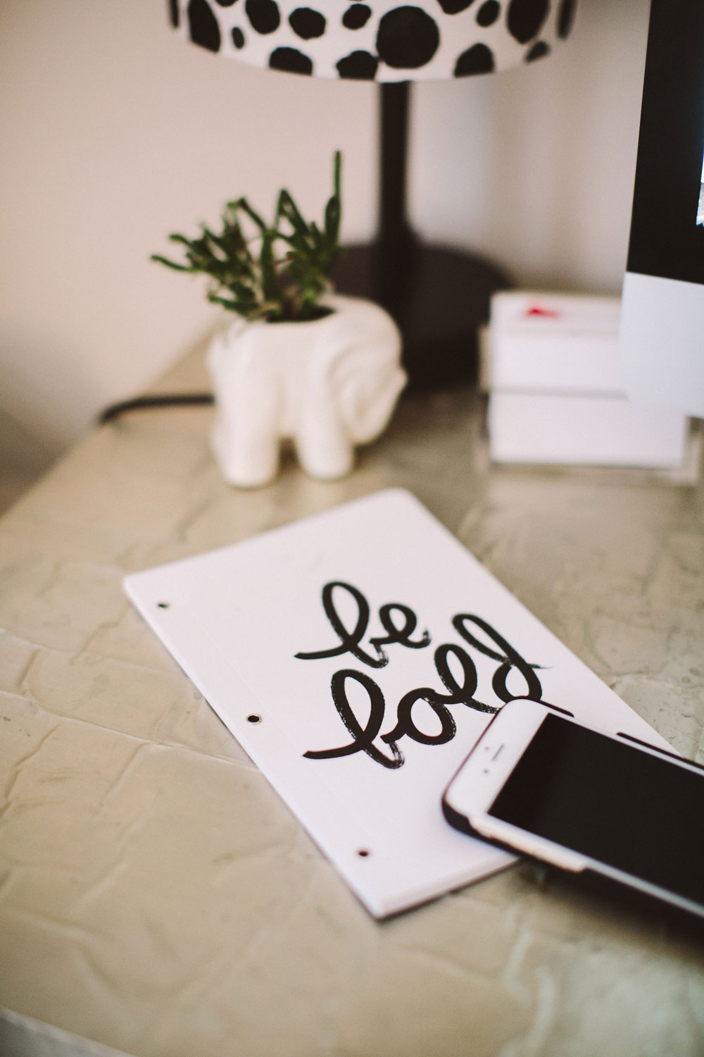 blogging tips and tricks: growing your following, social media strategy, working with brands, and making money.