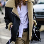 Kelly's Chic Under $100: Winter Accessories.