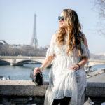 Quintessential Paris.