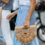 Kelly's Chic Under $100: Memorial Day Weekend Style.