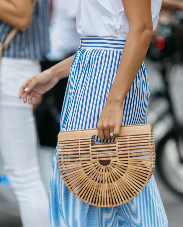Memorial Day Weekend Style Under $100