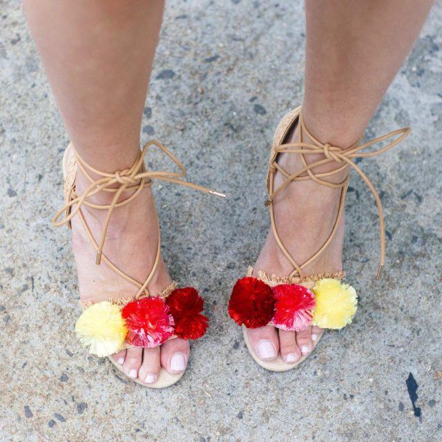 current shoe favs  I linked em in my bio!